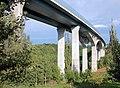 20060820020DR Dresden-Lockwitz A 17 Lockwitztalbrücke.jpg