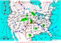 2007-05-05 Surface Weather Map NOAA.png