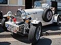 2007-07-15 Replica Bugatti IMG 3282.jpg