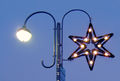 2007-12-17WeinstadtEndersbachStern02.jpg