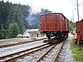20070623.Schmalspurbahnmuseum Schönheide.-053.jpg