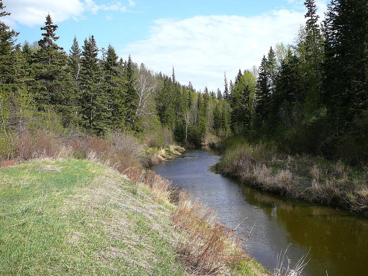 Twin Rivers Drive Merritt Island Fl