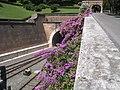 2008-07-22-vatican-railway-station-freight-sidings-and-headshunt-tunnel.jpg
