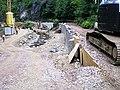 20080629.Rabenauer Grund.-031.jpg