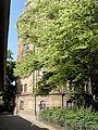 200806 Berlin 695.JPG