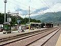 2008 0707 30530 Meran Bahnhof Vinschgerbahn R0001.jpg