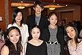 2008 GPF Banquet28.jpg