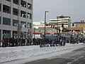 2008 Iditarod Anchorage (2311543877).jpg