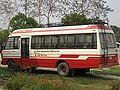 2009-03 Janakpur 31.jpg