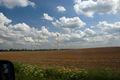2009-05-20-barnim-by-RalfR-51.jpg