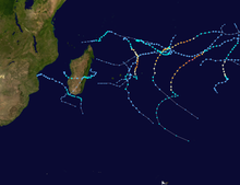 2009-2010 South-West Indian Ocean cyclone season summary.png