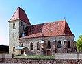 20090419380DR Freiroda (Schkeuditz) Dorfkirche.jpg