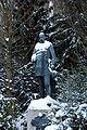 2010-01-10-eberswalde-by-RalfR-51.jpg