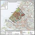 2010-R15-Haaglanden-basisbeeld.jpg