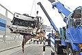 20100703중앙119구조단 인천대교 버스 추락사고 CJC3715.JPG