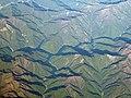 20101130坂本貯水池.jpg
