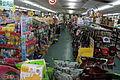 2010 07 12820 6372 Chenggong Supermarkets in Taiwan Highway 11 Taiwan.JPG