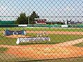 2010 European Baseball Championship final 058.JPG