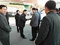 2011년 1월 24일 강원도지사 이광재 강릉중앙시장 방문 SAM 0041.jpg