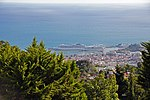 2011-03-05 03-13 Madeira 215 Monte, Jardim tropical Monte Palace (5545123148).jpg