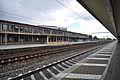 2011-07-18-wolfsburg-by-RalfR-22.jpg