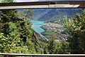 2011-07-22 Berna Oberlando (Foto Dietrich Michael Weidmann) 114.JPG