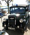 2011-09-30 Bonn Polizeiauto Deutschlandfest (11).JPG
