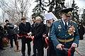 2011. Открытие монумента жертвам фашизма после реконструкции 064.jpg