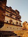 20111028 - 046 - Bir Singh Deo Palace.jpg