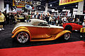 2011 11 1 SEMA-1-72 - Flickr - Moto@Club4AG.jpg