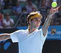 2011 Australian Open IMG 6288 2 (5444185849).jpg