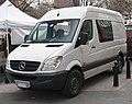 2011 MB Sprinter 2500 Crew Van.jpg