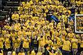 2011 Murray State University Men's Basketball (5496494789).jpg