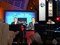 2011 NFL Draft on the NFL Network Stage (5668474022).jpg