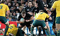 2011 Rugby World Cup Australia vs New Zealand(7296125200).jpg