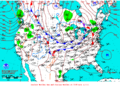 2012-03-28 Surface Weather Map NOAA.png