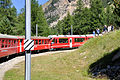 2012-08-19 12-22-22 Switzerland Kanton Graubünden Morteratsch.JPG