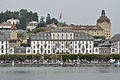 2012-08-24 12-15-53 Switzerland Kanton Luzern Luzern.JPG