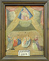 2012-10-24 11-01-23-basilique-Thierenbach.jpg