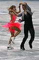 2012-12 Final Grand Prix 1d 353 Gabriella Papadakis Guillaume Cizeron.JPG