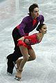 2012-12 Final Grand Prix 3d 269 Lina Fedorova Maxim Miroshkin.JPG