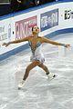 2012-12 Final Grand Prix 3d 355 Mao Asada.JPG