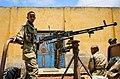 2012 1007 Kismayo Streets Civilians g (8071427914).jpg