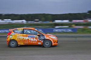 2012 Rally Finland Killeri 12.jpg