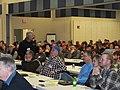 2012 Soil Health Information Day, Mitchell, SD (8267461891).jpg