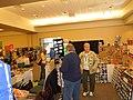 2012 Vendor Trade Show March 6 & 7 (6817172364).jpg
