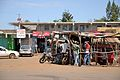 2013-01-22 08-36-12 Kenya Central - Ruiru.JPG