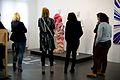2013-05-13 Europeana Fashion Editathon, Centraal Museum Utrecht 5.jpg