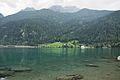 2013-08-08 09-49-38 Switzerland Kanton Graubünden Le Prese Le Prese.JPG