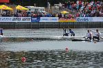 2013-09-01 Kanu Renn WM 2013 by Olaf Kosinsky-59.jpg